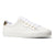 Women's Keds x Kate Spade new york Crew Kick 75 Leather White