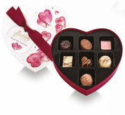 Precious Heart Box Butlers Chocolates 100g