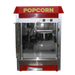 Pop Corn Machine - O-SUPERSTORE