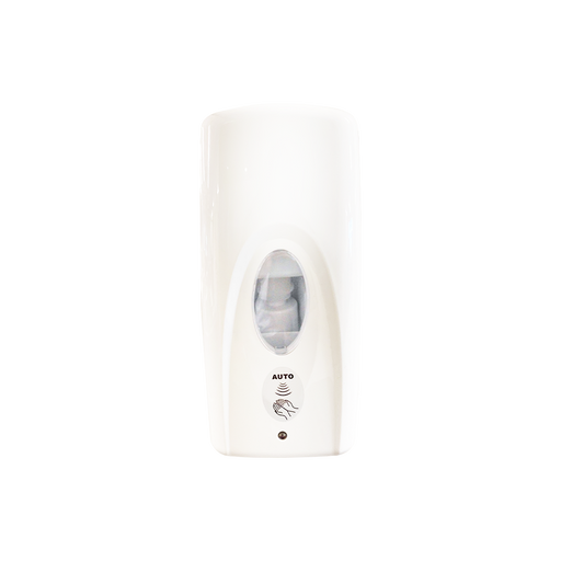 Soap/Sanitizer Automatic Wall Dispenser - O-SUPERSTORE