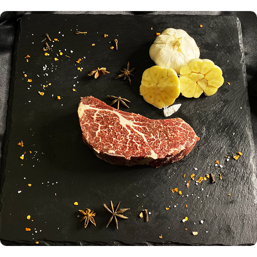 Angus Tenderloin Steak (AUS - Black Tyde) - O-SUPERSTORE