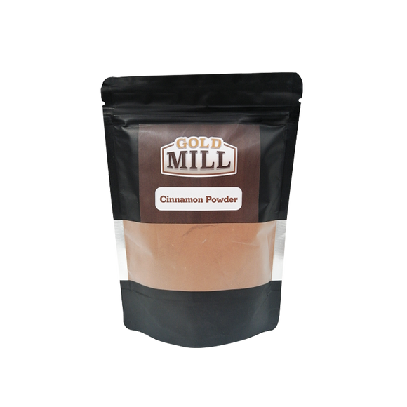 Cinnamon Powder (200g)