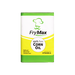 Frymax Corn Oil (18L) - O-SUPERSTORE