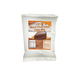 Baker's Delite Moist Chocolate Mix (1Kg) - O-SUPERSTORE