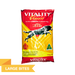 Vitality Classic - Large Bites (15Kg) - O-SUPERSTORE