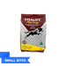 Vitality High Energy - Small Bites (1Kg) - O-SUPERSTORE
