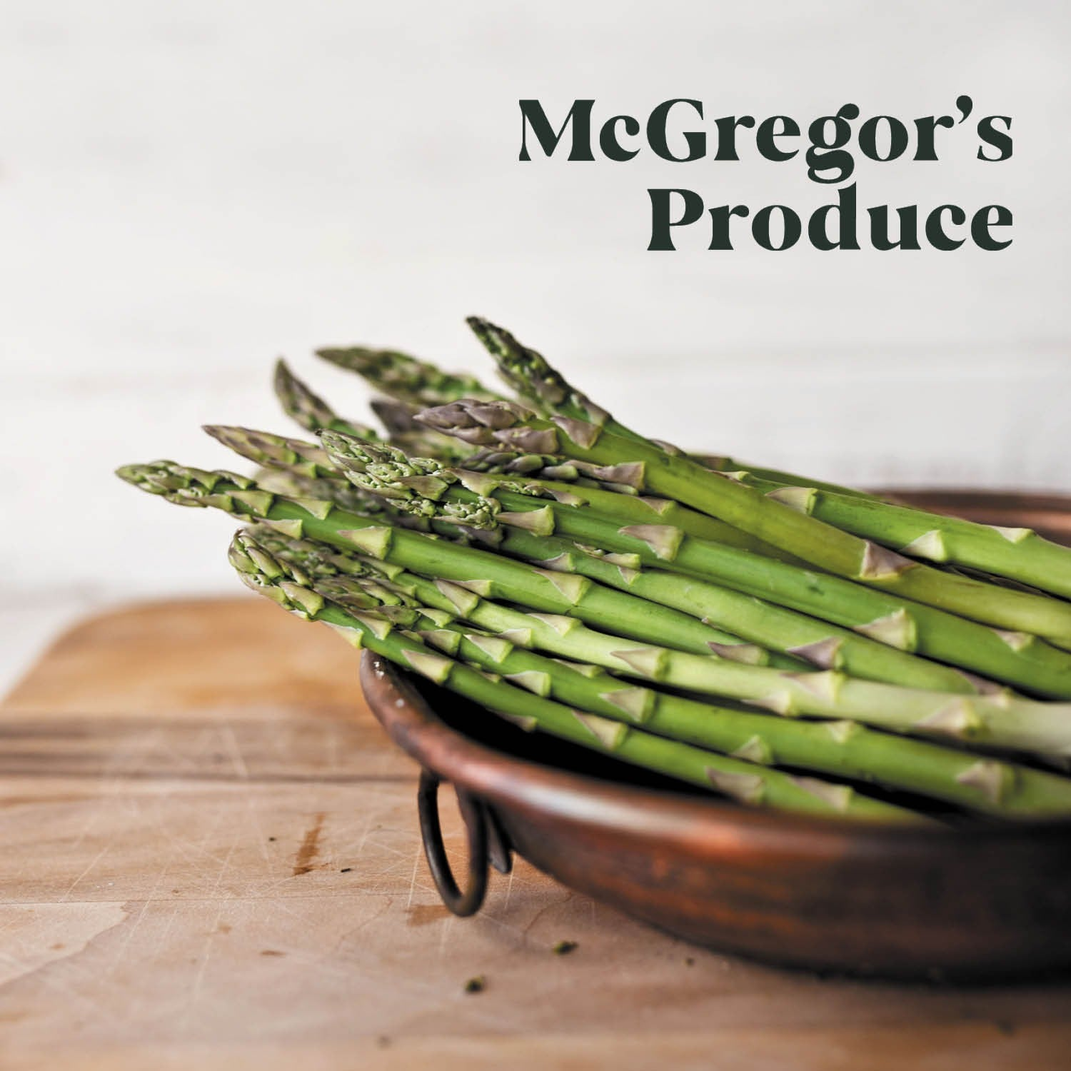 McGregor's Produce - Home,