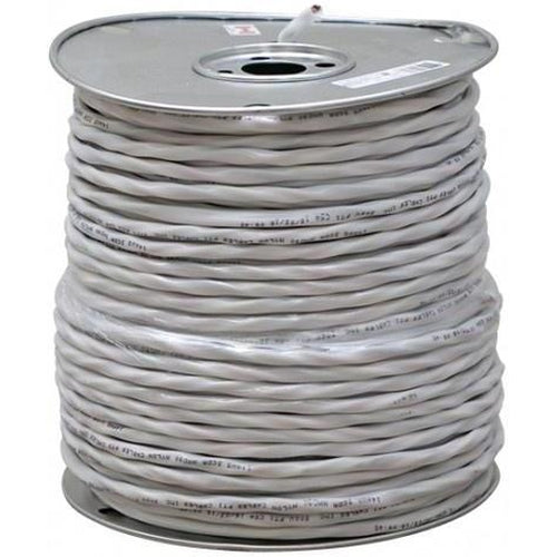 *PER METER CUT* NMD90 WHITE 14/3CU-150M PVC JACKET CABLE 300V 90 DEG-SOUTHWIRE-GULLIVAN-Default-Covalin Electrical Supply