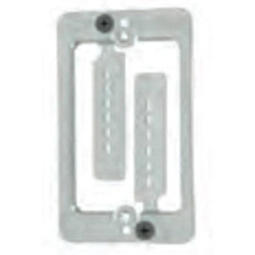 LOW VOLTAGE REWORK WALL BRACKET-VISTA-VISTA-Default-Covalin Electrical Supply