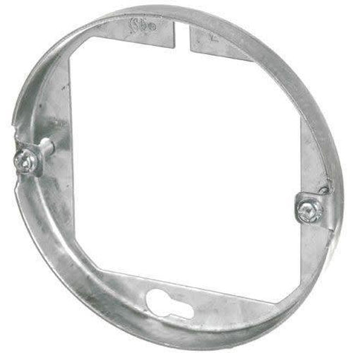 OBEX - 1/2'' DEEP EXTENSION RING-VISTA-VISTA-Default-Covalin Electrical Supply
