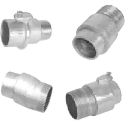 1 1/4'' REDUCER MALE-HYDEL-HYDEL-Default-Covalin Electrical Supply