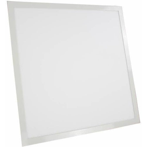 2X2 LED SLIM PANEL, 5000K, 40W 4000LMN, DIMMABLE-ORTECH-CROWN DISTRIBUTION-Default-Covalin Electrical Supply