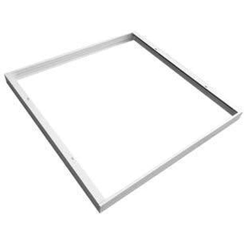 FRAME FOR LED OD-2X2 PANEL-ORTECH-CROWN DISTRIBUTION-Default-Covalin Electrical Supply