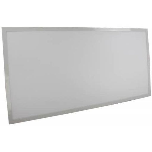 2X4 LED SLIM PANEL, 4000K, 50W 5000LMN, DIMMABLE-ORTECH-CROWN DISTRIBUTION-Default-Covalin Electrical Supply