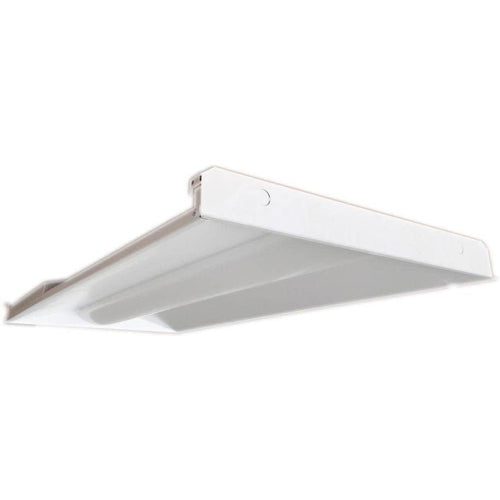 TROFFER 2X4 DIMMABLE 68W, 4000K, 120-277V, 7024 LMN-ORTECH-CROWN DISTRIBUTION-Default-Covalin Electrical Supply