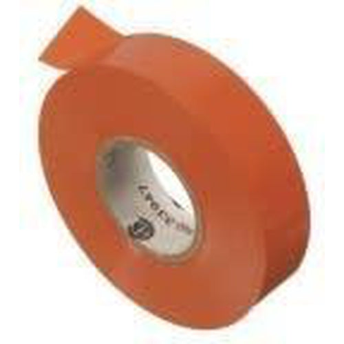 ELECTRICAL TAPE-66' - ORANGE-VISTA-VISTA-Default-Covalin Electrical Supply