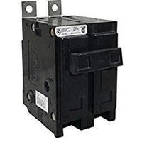 EATON CUTLER HAMMER 2 POLE 70A BOLT-ON BREAKER BAB2070-EATON-DEALER SOURCE-Default-Covalin Electrical Supply