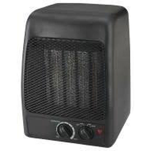 1500W PORTABLE CERAMIC HEATER-VISTA-VISTA-Default-Covalin Electrical Supply