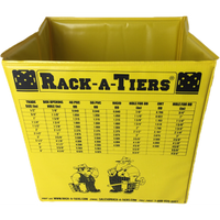 SMALL POP-UP GARBAGE CAN-RACKATIERS-RACKATIERS-Default-Covalin Electrical Supply