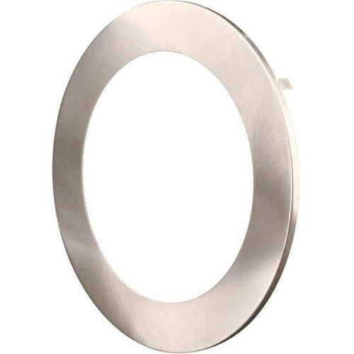 SLIM 6 RING SATIN NICKEL-ORTECH-CROWN DISTRIBUTION-Default-Covalin Electrical Supply