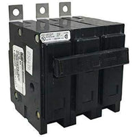 EATON CUTLER HAMMER 3 POLE 60A BOLT-ON BREAKER BAB3060H-EATON-DEALER SOURCE-Default-Covalin Electrical Supply