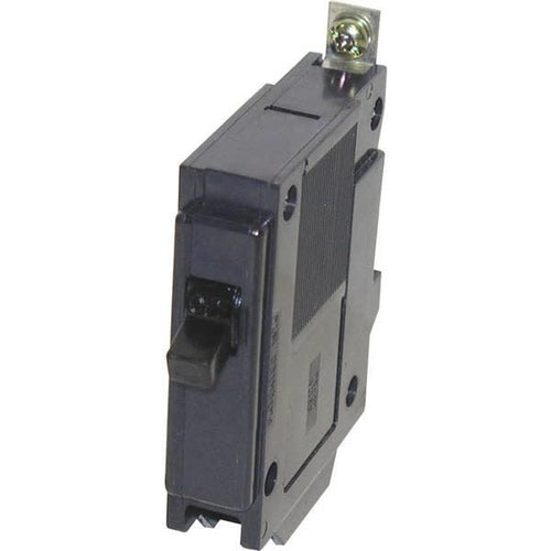 COMMANDER 1 POLE 40A BOLT ON CIRCUIT BREAKER QBH40-COMMANDER-DEALER SOURCE-Default-Covalin Electrical Supply