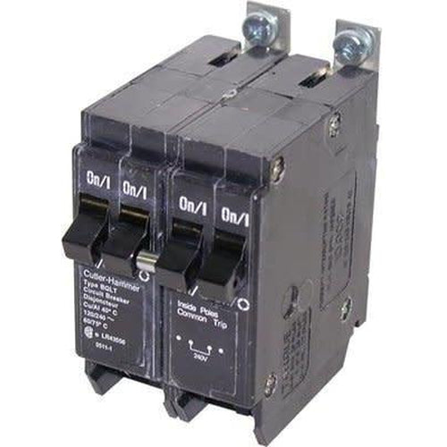 COMMANDER QUAD 15A/30A BOLT ON BREAKER BQLT-15-230-COMMANDER-DEALER SOURCE-Default-Covalin Electrical Supply