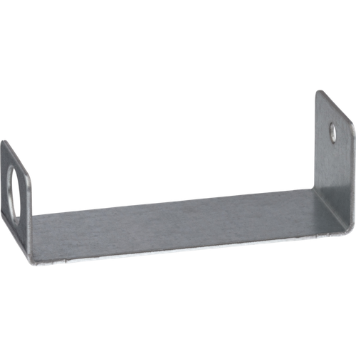 DSC TAMPER BRACKET-DSC SECURITY-ANIXTER-Default-Covalin Electrical Supply