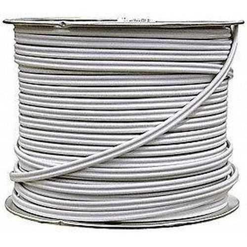 *PER METER CUT* NMD90 WHITE 14/2CU-150M PVC JACKET CABLE 300V 90 DEG-SOUTHWIRE-GULLIVAN-Default-Covalin Electrical Supply