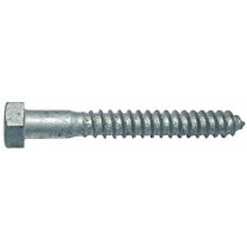 3/8X3 HEX HD LAG BOLT H.D.G.-FASTENERS & FITTINGS INC.-FASTENERS & FITTINGS INC-Default-Covalin Electrical Supply