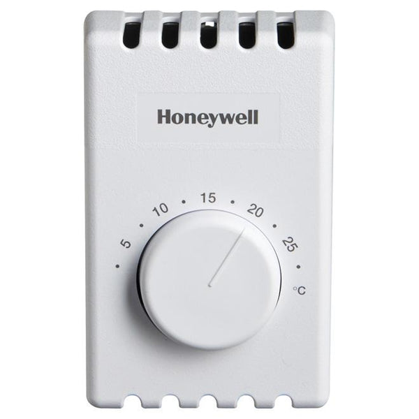 HONEYWELL RESIDENTIAL THERMOSTAT - 120/240V - 5280 W