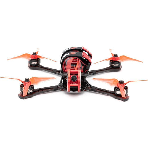 EMAX BUZZ FREESTYLE 5-6S RACE DRONE BNF