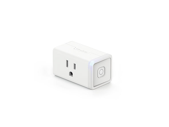 TP LINK KAZA SMART WI-FI PLUG MINI