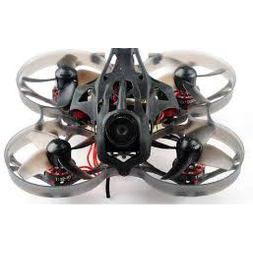 MOBULA7 HD FRSKY VERSION 2-3S BRUSHLESS HD WHOOP