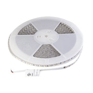 *FULL ROLL* 12 VDC 25 METER ROLL FLEXIBLE LED STRIP 3K