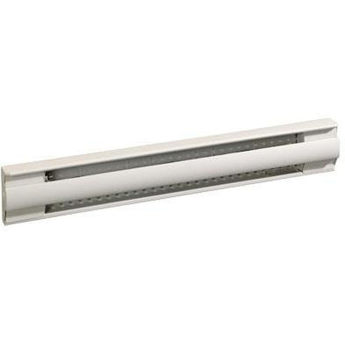 1750W 240V BASEBOARD HTR - WH-VISTA-VISTA-Default-Covalin Electrical Supply