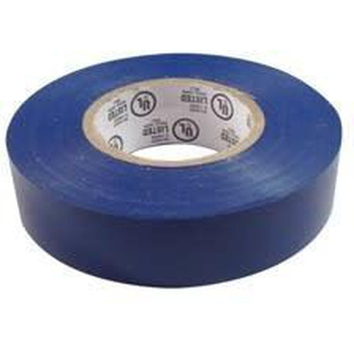 ELECTRICAL TAPE-66' - BLUE-VISTA-VISTA-Default-Covalin Electrical Supply