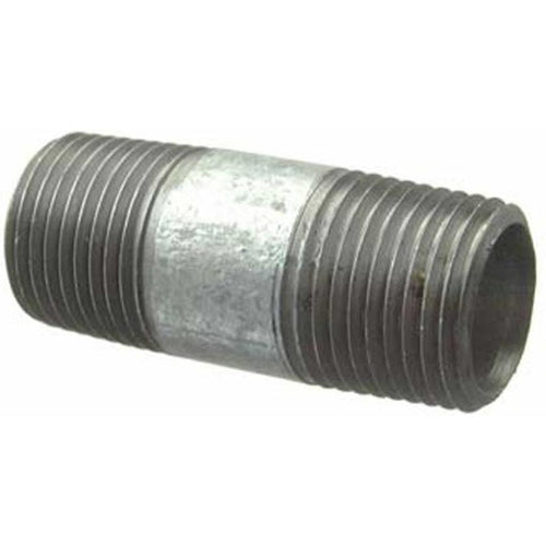 3/4'' X 2'' CONDUIT NIPPLES-HALEX-HALEX-Default-Covalin Electrical Supply