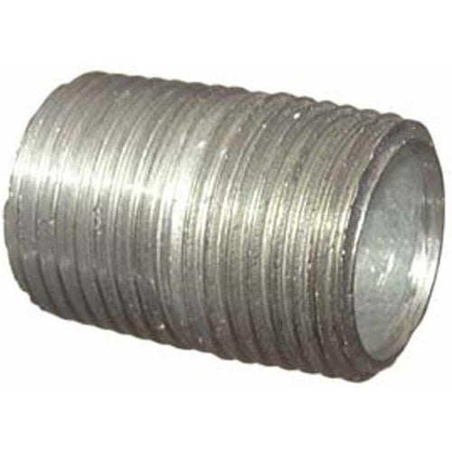 3/4'' X CL CONDUIT NIPPLES-HALEX-HALEX-Default-Covalin Electrical Supply