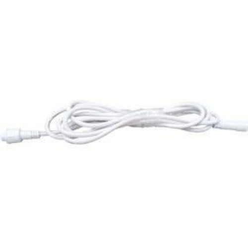 24'' EXTENSION CORD FOR SLIM LIGHTS-ORTECH-CROWN DISTRIBUTION-Default-Covalin Electrical Supply