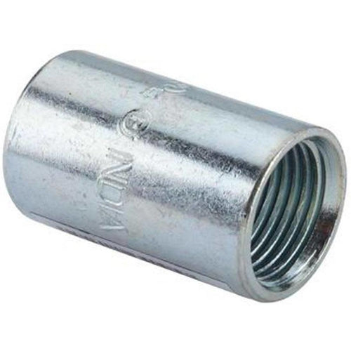 2'' COUPLINGS-HALEX-HALEX-Default-Covalin Electrical Supply