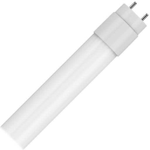 10425 EARTHTRONICS 48'' PREMIUM LED T8 TUBE 15W 2200LM 4000K TYPE A PLUG AND PLAY-EARTHTRONICS-EARTHTRONICS-Default-Covalin Electrical Supply
