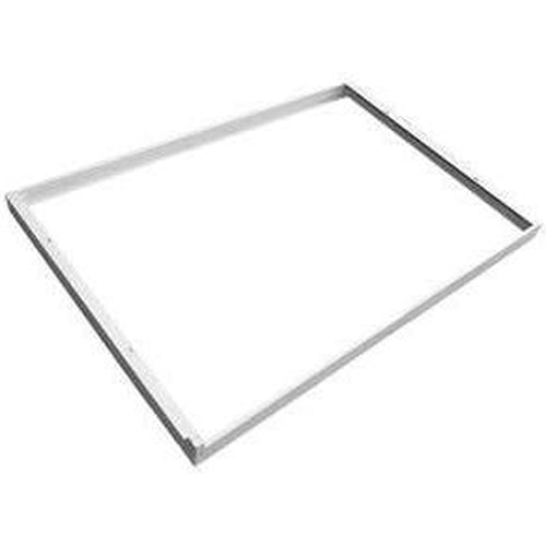 FRAME FOR LED OD-2X4 PANEL-ORTECH-CROWN DISTRIBUTION-Default-Covalin Electrical Supply