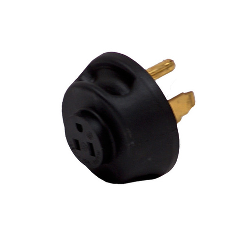 GAS RANGE POWER ADAPTER-WOODS-RELIABLE PARTS-Default-Covalin Electrical Supply