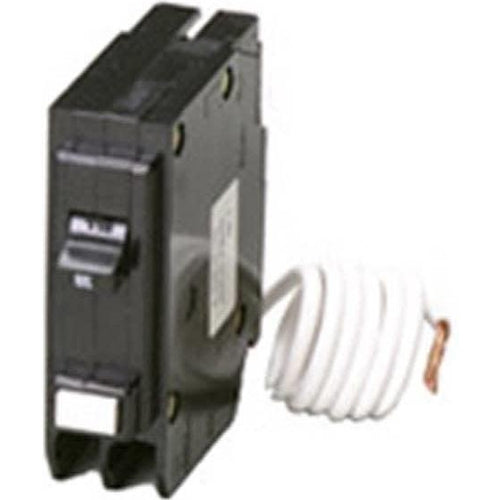 15A SINGLE-POLE GROUND FAULT CIRCUIT BREAKER TYPE BR-EATON-DEALER SOURCE-Default-Covalin Electrical Supply