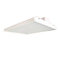 LED Highbay HIGH BAY 24'' 110W 14410LM 5000K 120-277VColor-5000K Lumens-14410-EARTHTRONICS-EARTHTRONICS-Default-Covalin Electrical Supply