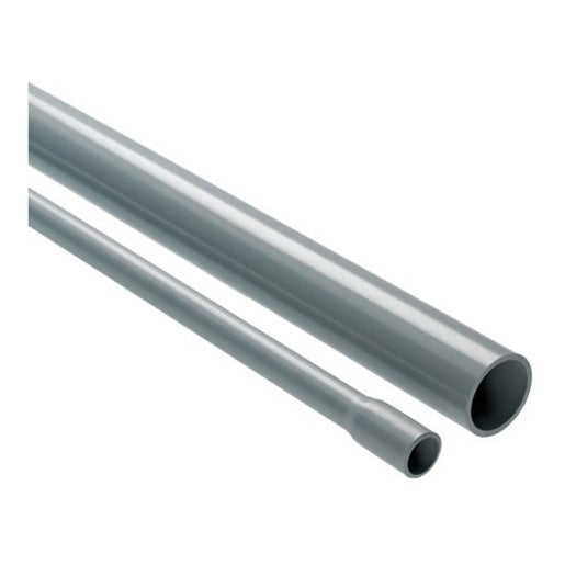 1 1/4 PVC RIGID CONDUIT PIPE ***ADDITIONAL SHIPPING CHARGES MAY APPLY***
