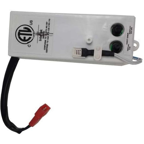 UNIVERSAL SERIES HUMIDITY SENSOR-ORTECH-CROWN DISTRIBUTION-Default-Covalin Electrical Supply