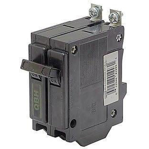 COMMANDER 2 POLE 15A BOLT ON CIRCUIT BREAKER QBH215-COMMANDER-DEALER SOURCE-Default-Covalin Electrical Supply