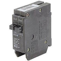 EATON CUTLER HAMMER 20A/30A TANDEM CIRCUIT BREAKER DNPL2030-EATON-DEALER SOURCE-Default-Covalin Electrical Supply
